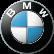 bmw-car-badge-png-image