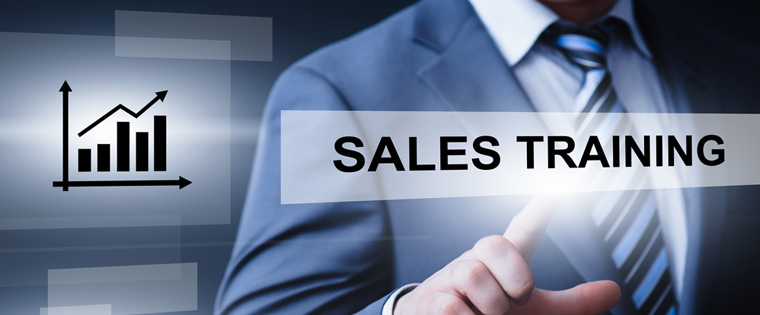 sales-training-tips